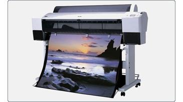 Inkjet Products For Epson Stylus Pro 7600