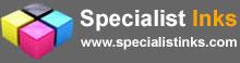 Specialistinks Logo