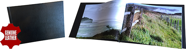 Pro Photobooks