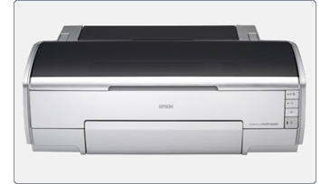 inkjet products for epson stylus photo r2400 rh specialistinks com Epson R2000 Epson R1900